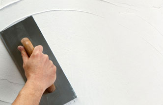 Maintain-us Plastering Services