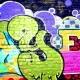 graffiti-removal-maintain-Us